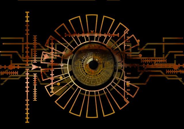 Biometric Verification 'Replacing' Old Authentication Methods?