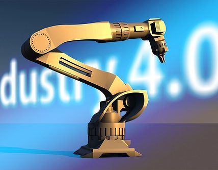 Industrial Robots: More On Their Structure and Efficiency Killers