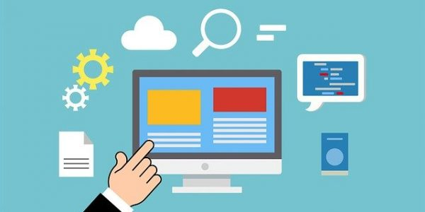 All you Need to Know about Domain Registration