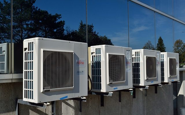 How to Choose the Best HVAC Services