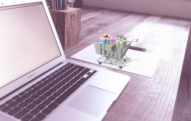 Vital Tips for Running a Dropshipping Ecommerce Store