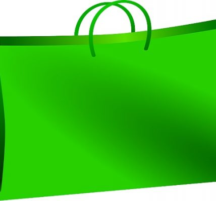 Why is Tote Bag Printing Effective During the Tech (IT) Trade Show in Singapore?