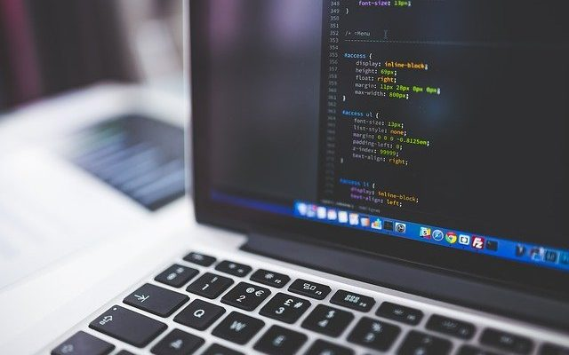 Why You Need Advanced Pattern Recognition Software