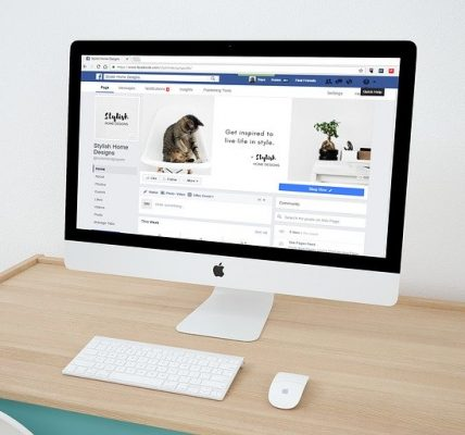 Simple And Free Facebook Ad Designs To Build Optimal Advertisements