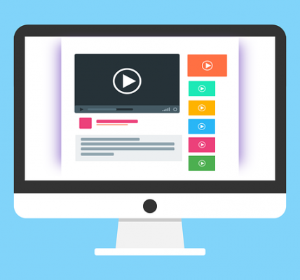 8 Tips To Make Your Video Go Viral On YouTube