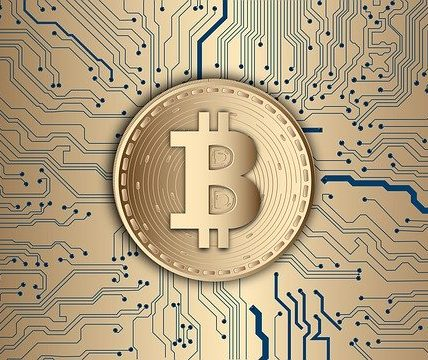 Tips and Guidance to Buy Bitcoin