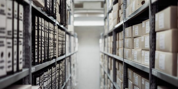 Storage Essentials Provided by Macquarie Data Centres