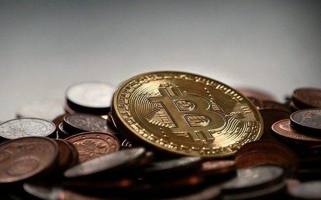 Bitcoin Pro Profitability and Advantages