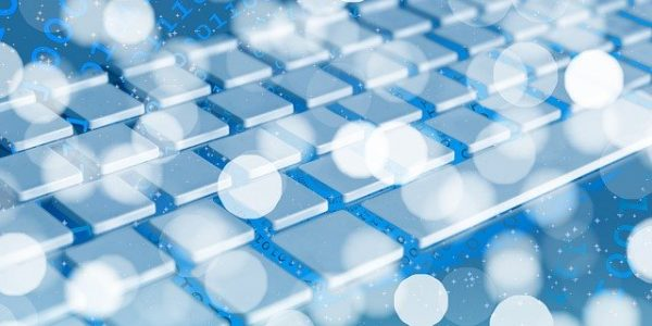 Why a Specialisation in Big Data is Important in the 21st century?