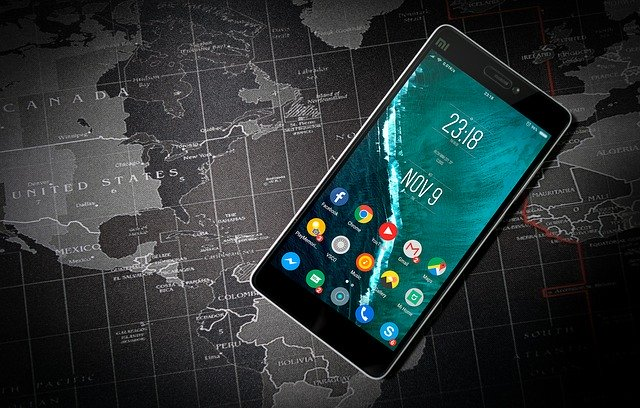 Six Signs you Need To Upgrade Your Android Phone