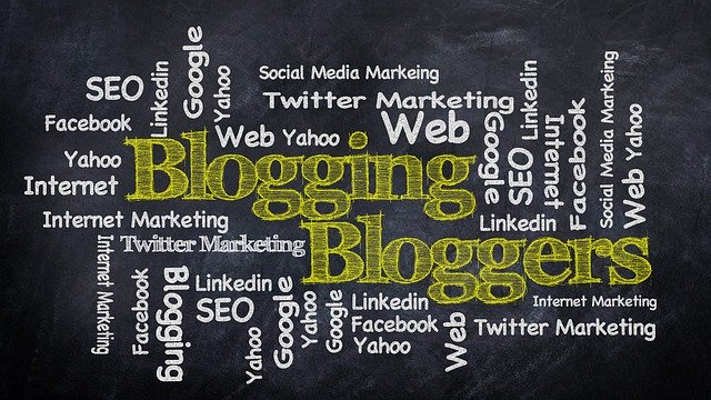 5 Ways to Make Your Blog Successful