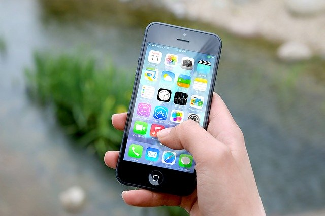 5 Common Cellular Phone Problems and How to Fix Them