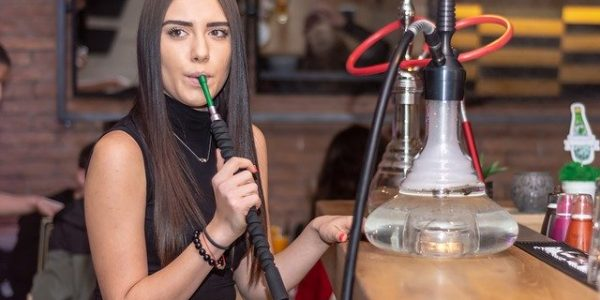 The Top 6 Shisha Flavors Worth Checking Out