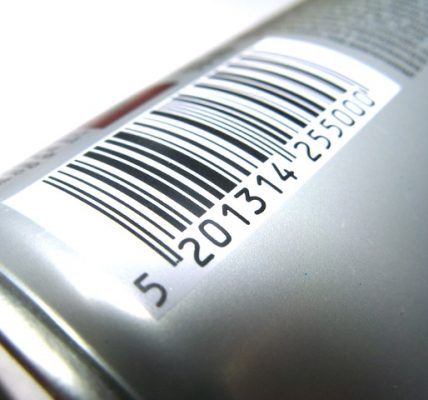 How to Read a Barcode
