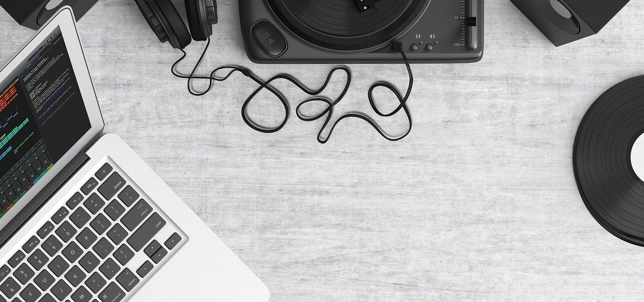 A Beginner's Guide to Recording Music Videos for YouTube