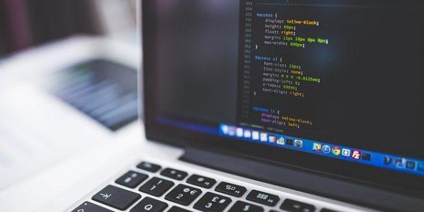 Maximising Productivity Using Employment Timesheet Software
