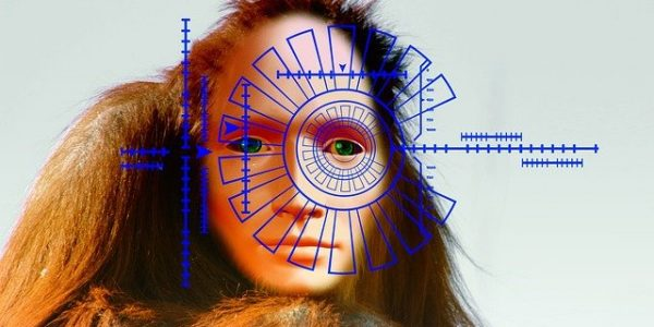The Science of Biometrics