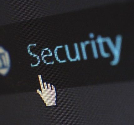 Easy Ways To Avoid Cyber Crimes