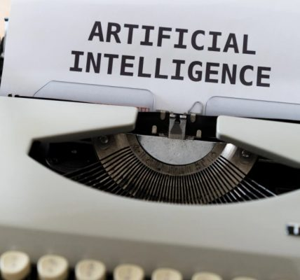 How Will Artificial Intelligence Impact Software Development