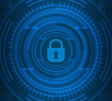 6 Online Security Tips for Responsible Behavior Any SMB-Owner Should Consider