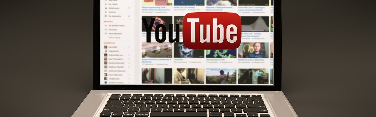 Options for Converting YouTube Videos to the MP3 File Format