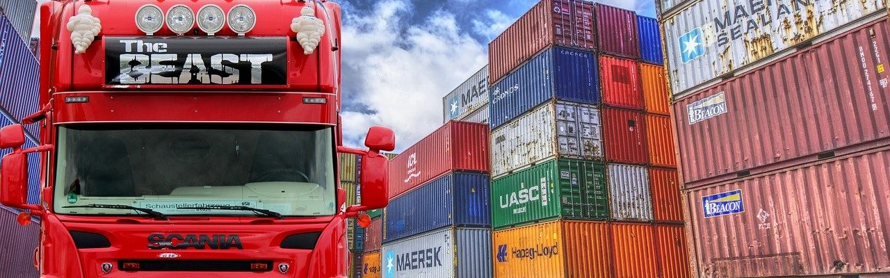 Top 5 Supply Chain Trends To Watch In 2021