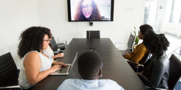 Everything You Need To Know About Video Conferencing