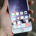 Tricks, Tips and Hidden Features of the iPhone 6 Plus