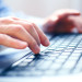 Top Ways an Online Help Desk is Good for Business
