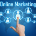 3 Key Tips to Creating an Effective Online Marketing Strategy