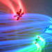 Drone Racing: A Getting-Started Guide for Beginners