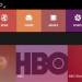 Mobdro Apk For Online TV – Mobdro Apk Download
